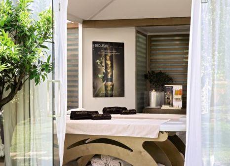 La Medusa Hotel & Boutique Spa 4 Bewertungen - Bild von FTI Touristik