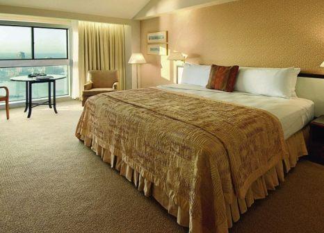 Hotelzimmer im Millennium Hilton New York One UN Plaza günstig bei weg.de