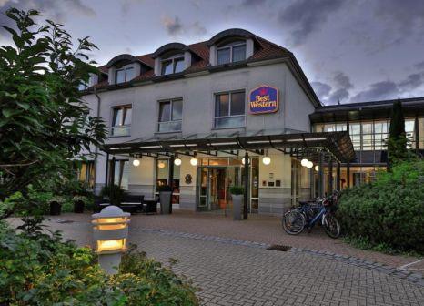 Best Western Hotel Heidehof günstig bei weg.de buchen - Bild von FTI Touristik