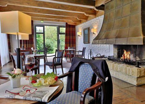Best Western Hotel Heidehof 20 Bewertungen - Bild von FTI Touristik