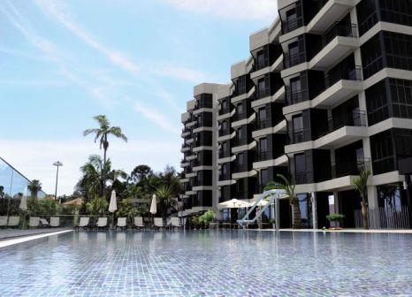 Hotel Enotel Quinta do Sol günstig bei weg.de buchen - Bild von FTI Touristik