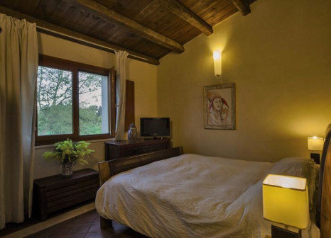 Hotel Villa dei Papiri 7 Bewertungen - Bild von FTI Touristik