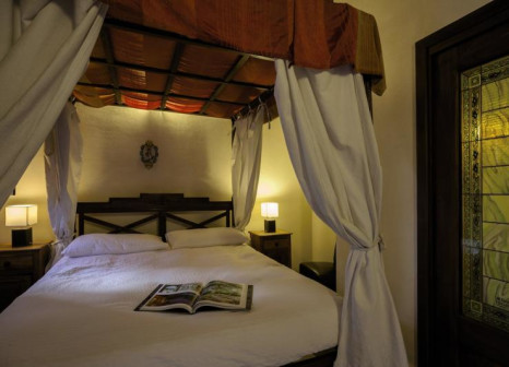 Hotel Villa dei Papiri in Sizilien - Bild von FTI Touristik