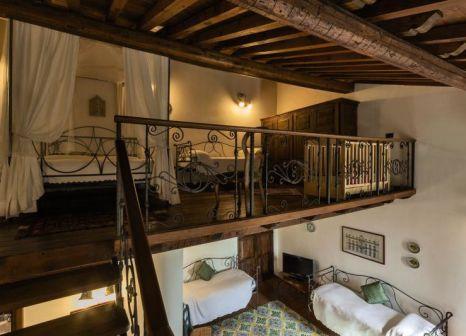 Hotel Villa dei Papiri günstig bei weg.de buchen - Bild von FTI Touristik