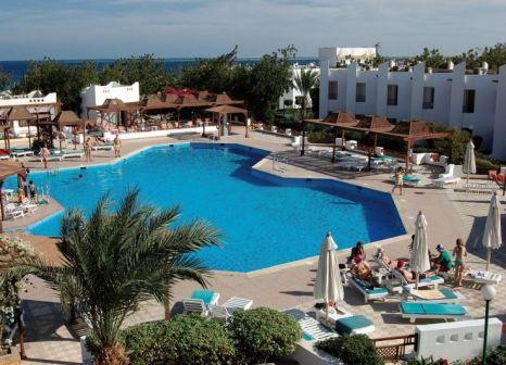 Hotel Menaville Safaga 710 Bewertungen - Bild von FTI Touristik