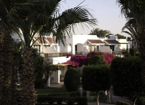 Hotel Lotus Bay Resort 1038 Bewertungen - Bild von FTI Touristik