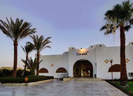 Hotel Tirana Dahab Resort günstig bei weg.de buchen - Bild von FTI Touristik