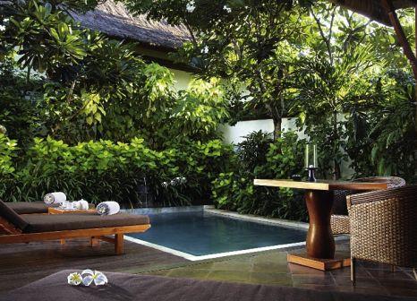 Hotel The Samaya Seminyak 4 Bewertungen - Bild von FTI Touristik