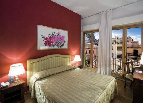 Hotel Isabella 10 Bewertungen - Bild von FTI Touristik