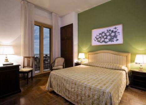 Hotel Isabella in Sizilien - Bild von FTI Touristik