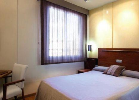 Hotelzimmer mit Wassersport im Hotel Garbí Mil·lenni
