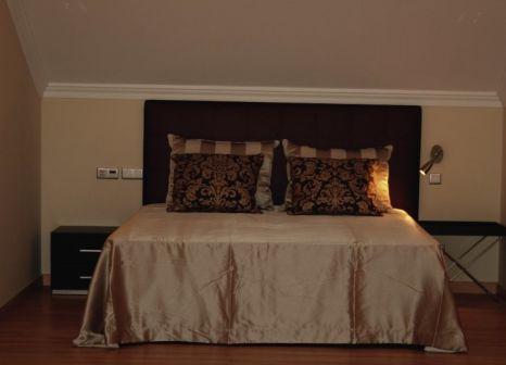 Hotelzimmer im Baia Brava günstig bei weg.de