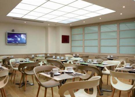 Hotel Paris Bastille 0 Bewertungen - Bild von FTI Touristik