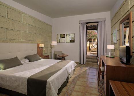 Hotelzimmer im Hotel Rural XQ Finca Salamanca günstig bei weg.de