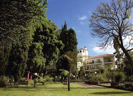 Hotel Estalagem Quintinha de Sao Joao in Madeira - Bild von FTI Touristik