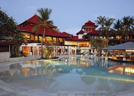 Hotel Holiday Inn Resort Baruna Bali günstig bei weg.de buchen - Bild von FTI Touristik