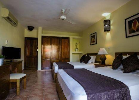 Hotelzimmer mit Volleyball im whala!bávaro