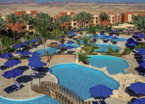 Hotel Aurora Bay Resort günstig bei weg.de buchen - Bild von FTI Touristik