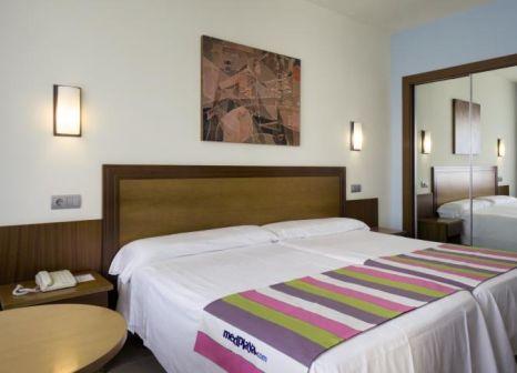 Hotel Pez Espada in Costa del Sol - Bild von FTI Touristik