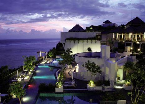 Hotel Samabe Bali Suites & Villas günstig bei weg.de buchen - Bild von FTI Touristik