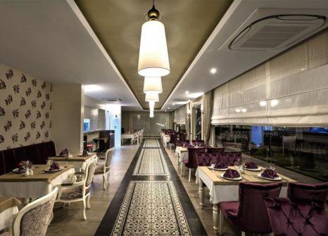 Hotel Karmir Resort & Spa 53 Bewertungen - Bild von FTI Touristik