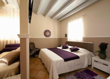 Charme Hotel Villa Principe di Fitalia 57 Bewertungen - Bild von FTI Touristik