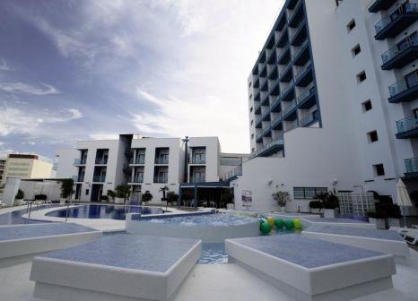 Hotel Ritual Torremolinos in Costa del Sol - Bild von FTI Touristik