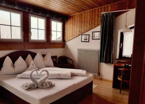 Hotelzimmer mit Kinderbetreuung im Alpina Mountain Resort