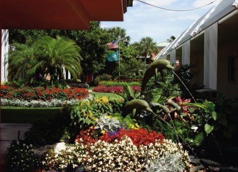Hotel Ramada Naples in Florida - Bild von FTI Touristik