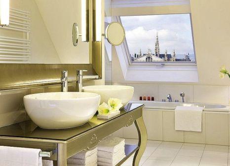 Steigenberger Hotel Herrenhof 111 Bewertungen - Bild von FTI Touristik