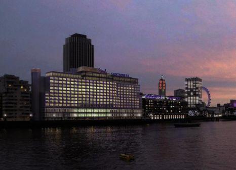 Hotel Sea Containers London günstig bei weg.de buchen - Bild von FTI Touristik