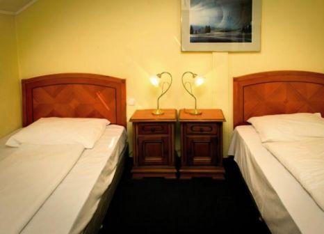 City Hotel Unio 12 Bewertungen - Bild von FTI Touristik