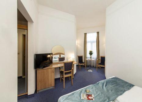 Novum Hotel Golden Park Budapest 28 Bewertungen - Bild von FTI Touristik