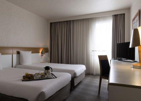 Hotel Novotel Paris Est in Ile de France - Bild von FTI Touristik