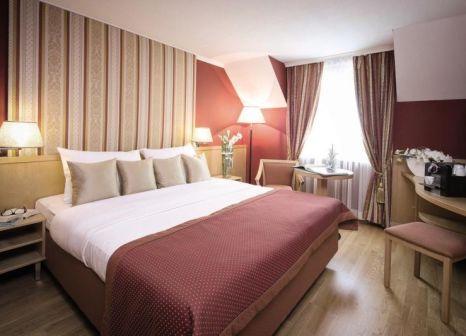 Austria Trend Hotel Ananas 46 Bewertungen - Bild von FTI Touristik