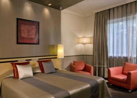Mamaison Hotel Andrassy Budapest 1 Bewertungen - Bild von FTI Touristik