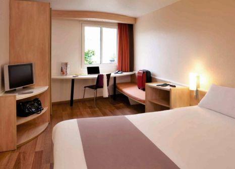 ibis Budapest Centrum Hotel in Budapest & Umgebung - Bild von FTI Touristik
