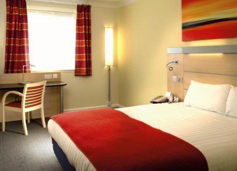 Hotel Holiday Inn Express Earls Court 12 Bewertungen - Bild von FTI Touristik