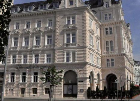 Hotel Regina günstig bei weg.de buchen - Bild von FTI Touristik