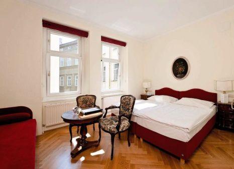 Hotel Regina 83 Bewertungen - Bild von FTI Touristik