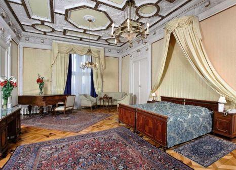 Hotel Regina in Wien und Umgebung - Bild von FTI Touristik