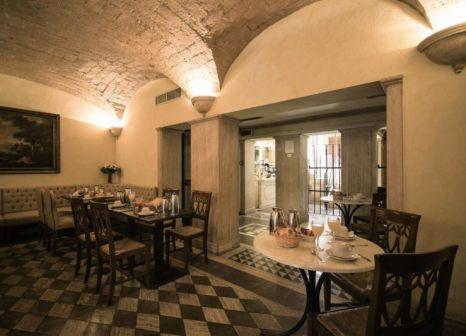 Hotel Donatello in Latium - Bild von FTI Touristik