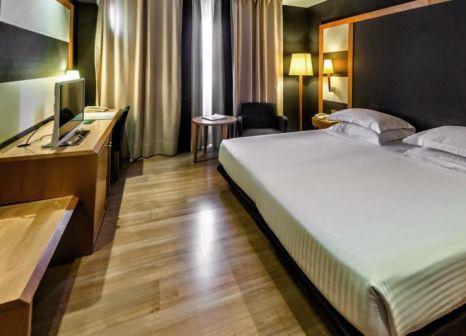 Hotel Barcelona Universal 6 Bewertungen - Bild von FTI Touristik