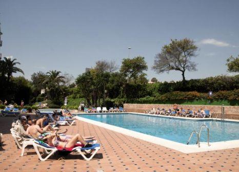 Hotel PYR Marbella in Costa del Sol - Bild von FTI Touristik