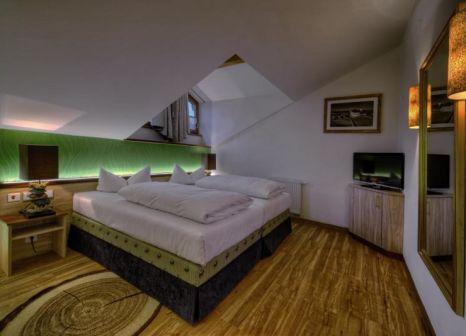 Königshof Hotel Resort 98 Bewertungen - Bild von FTI Touristik