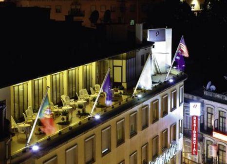 Hotel Pão de Açúcar günstig bei weg.de buchen - Bild von FTI Touristik