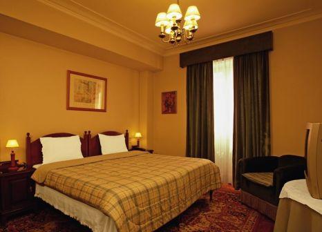 Hotel Pão de Açúcar 2 Bewertungen - Bild von FTI Touristik