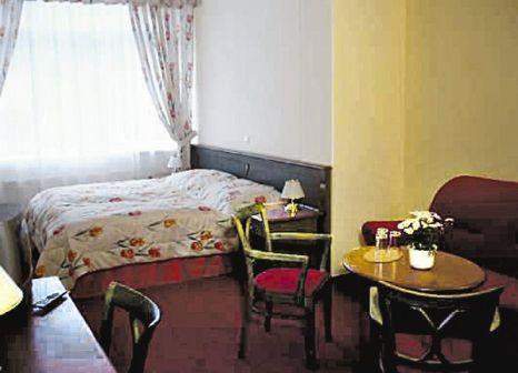 Hotel Augustus et Otto günstig bei weg.de buchen - Bild von FTI Touristik