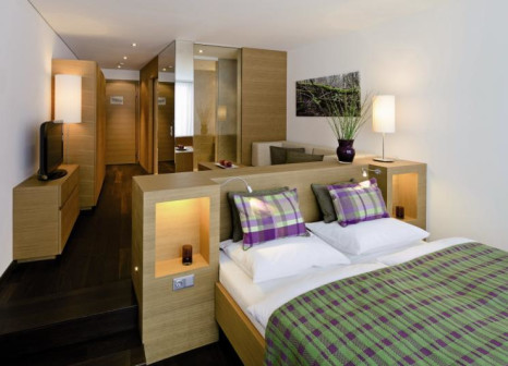 Hotel TAUERN SPA Zell am See - Kaprun 15 Bewertungen - Bild von FTI Touristik