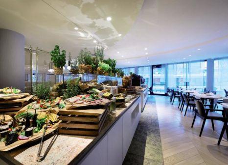 Hotel Radisson Blu Resort Swinoujscie 208 Bewertungen - Bild von FTI Touristik